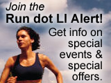 Join the Run LI email alert